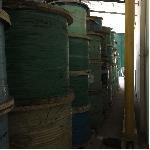 1432722629-warehouse9