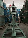1432782251-warehouse12