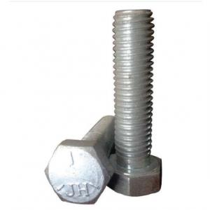 hex-bolt-nut-g5-galavanise-01