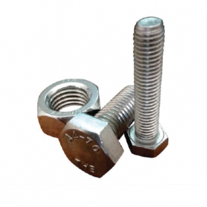 hex-bolt-nut-sus316-01