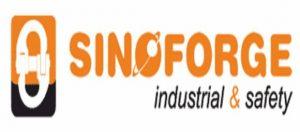 Sinoforge